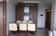 Chuyên cho thuê căn hộ Hưng Vượng 2, 2PN 1WC, full nội thất, giá 10tr/tCháng, 0914 241 221  ( Ms Thư )