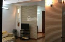 Cho thuê căn hộ Hưng Vượng 2, Quận 7, nhà mới sơn, nội thất đẹp, giá 7 triệu đến 11 tr/th, 2PN