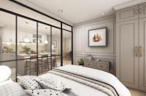 Cho thuê căn hộ Hưng Vượng 2, diện tích: 182m2, 3PN, 2WC, nội thất cao cấp, 23 tr/th, 0914 241 221