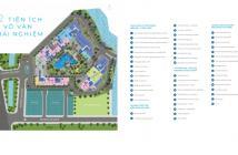 Safira Khang Điền quận 9, Giá chỉ từ 24tr/m2