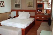 Cho thuê căn hộ Hưng Vượng 2 giá rẻ tại Phú Mỹ Hưng, Quận 7. LH: 0914 241 221