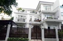 Cần tiền cho thuê nhà phố, biệt thự KDC Phú Mỹ - Vạn Phát Hưng, giá rẻ nhất thị trường. LH: 0917300798 (Ms.Hằng)