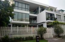 Cần cho thuê nhanh biệt thự cao cấp Hưng THÁI, nhà đẹp, xem là mê. LH: 0917300798 (Ms.Hằng)