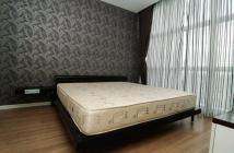 Cần bán căn hộ The Estella 3B 104 m2 , đầy đủ nội thất giá chỉ 4.8 Tỷ