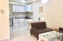 Cần cho thuê nhiều căn hộ Hưng Vượng 3, nhà đẹp view công viên diện tích 70m2, 2 PN 2 WC, full đồ