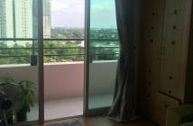 Định cư nước ngoài cần bán gấp căn hộ Conic Skyway 90m2, tầng 3 full nội thất giá 2,3 tỷ