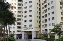 Cần tiền làm ăn nên tôi cần bán gấp căn hộ Conic Skyway block G, 3PN – 107m2, có bancon, nội thất cơ bản, nhà mới chỉ 1,8 tỷ