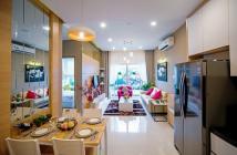 Cần cho thuê gấp căn hộ chung cư Giai Việt p5,q8.150m2 .13 triệu /tháng