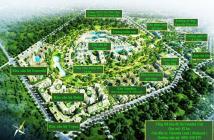 Sang nhượng căn hộ cao cấp Emerald thuộc dự án Celadon City