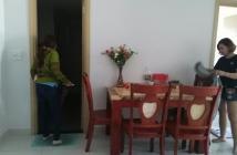 Cần bán Gấp căn hộ An Gia Graden số 295 Tân Kỳ Tân Phú, Q .Tân Phú