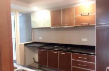 Bán gấp căn hộ Saigon Pearl, 3PN Sapihre 2, 136+57m2, full nội thất, giá thấp: 8.5tỷ. Ms. Như: 0901368865