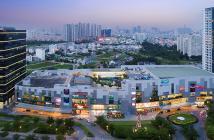 Mở bán căn hộ đẳng cấp nhất - đẹp nhất của Singapore tại Việt Nam - Richland Vivo quận 7