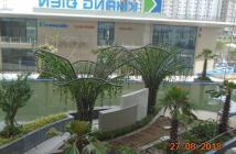 Bán nhanh căn hộ Khang Điền quận 9 sát quận 2 - 3 phòng ngủ 2,9 tỉ thương lượng 0909589938
