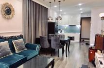Tôi có căn hộ Novaland gần sân bay 2PN, 73m2 đẹp quá đẹp, thiết kế tỉ mỉ từng chi tiết. LH xem nhà 09466 92 466
