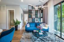 Bán căn hộ Masteri 2 phòng ngủ, 65m2, full nội thất, view đẹp, giá 3.3 tỷ