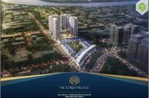 Cần tiền bán lỗ căn hộ Victoria Village quận 2 chỉ 2,93 tỷ /71m2