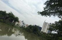 Bán căn hộ Centana Thủ Thiêm, 3 phòng ngủ, view sông Giồng, giá bán 3.350 tỷ bao gồm VAT