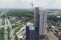 Chính chủ cần bán lại căn B16-* dự án Centana Thủ Thiêm, 88m2, 3.1tỷ. LH 0902807869