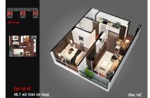 Bán officetel và căn hộ Charmington La Pointe, Q10, giá rẻ nhất thị trường, nhận nhà vào ở ngay