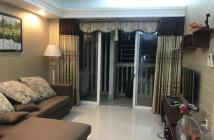 Bán căn hộ Homyland 1 tại 202 Nguyễn Duy Trinh, dt 91m2, 2PN, 2WC, sổ hồng. LH 0903 82 4249