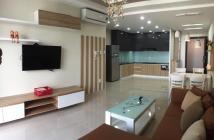 Thanh lý căn hộ 3PN, 98m2, full nội thất giá chỉ 4.650 tỷ- Căn Hộ cao cấp The Botanica. LH xem nhà 09466 92 466