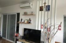 Vừa hết hợp đồng nên cho thuê lại căn hộ giá tốt Him Lam Riverside, D1, Quận 7 Lh 0903337176