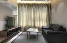 Cho thuê căn hộ Galaxy 9 Q4 ,70m2 ,2PN,2WC,nội thất đẹp ,giá chỉ 17tr/tháng.Lh 0909802822