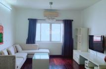 Cho thuê gấp căn hộ chung cư Hưng Phúc Happy Residence, Phú Mỹ Hưng, Quận 7, Hồ Chí Minh .