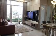 Hãy là người đầu tiên sở hữu căn hộ Safira Khang Điền giá ưu đãi đợt 1 chỉ 1,2 tỷ/căn
