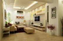 Cho thuê gấp căn hộ chung cư Hưng Phúc Happy Residence, Phú Mỹ Hưng, Quận 7, Hồ Chí Minh giá tốt
