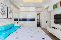 Cho thuê căn hộ chung cư Hưng Phúc Happy Residence, Phú Mỹ Hưng, quận 7