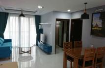 Cho thuê nhiều  căn hộ chung cư tại dự án Hưng Phúc Happy Residence Phú Mỹ Hưng
