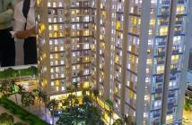 🔥🔥 Chính Thức Nhận Đặt Chỗ Dự Án chung cư Dynamic Tower MT Nguyễn Văn Linh, quận 7.