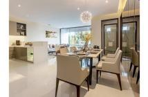 Cho thuê căn hộ Scenic Valley, đường Nguyễn Văn Linh, Phú Mỹ Hưng, Quận 7. Căn hộ 101 m2 thiết kế 3PN Gía cho thuê 27tr/tháng LH: ...