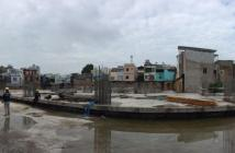 Bán Nhanh Căn Hộ Gần Sân Bay, Căn 2 Mặt Tiền, Đợt cuối chỉ còn vài căn, hồ bơi tràn duy nhất.
