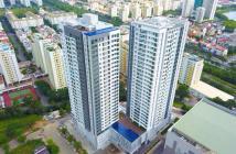 Dự án Richlane Residences, Quận 7, vị trí đắc địa, chất lượng Singapore, LH: 09313333880