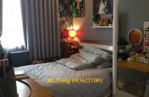Chuyển xuống đất ở cần bán nhanh giá tốt căn hộ chung cư Dream Home Residence