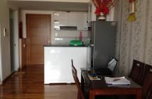 Có 1 căn hộ Ehome 5, nội thất đầy đủ giá tốt, cần cho thuê nhanh.