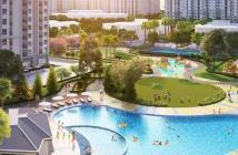 Tại sao dự án Vincity New Saigon, Quận 9 của Vingroup lại hút khách hàng đến thế