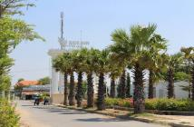 Bán 4 nền đất thuộc Thành Phố Sinh Thái Năm Sao Five Star Eco City