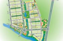Bán 4 nền đất Đường Đinh Đức Thiện, xã Bình Chánh, Huyện Bình Chánh