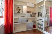 Bán căn hộ Saigon Pearl, 2PN tòa Topaz 2, 86m2, full nội thất, giá thấp: 3.6 tỷ. Ms. Như: 0901368865