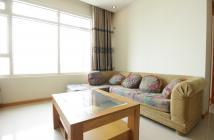 Bán căn hộ Saigon Pearl, 2PN tòa Topaz 1, 89.5m2, full nội thất, giá thấp: 3.8 tỷ. Ms. Như: 0901368865