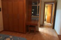 Bán căn hộ Saigon Pearl, 2PN Saphire 1, 90m2, full nội thất, giá thấp: 3.55 tỷ. Ms. Như: 0901368865