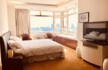 Bán căn hộ Saigon Pearl, 2PN Saphire 2, 91.5m2 full nội thất, giá thấp: 3.8 tỷ. Ms. Như: 0901368865