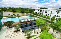 Vị trí đắc địa căn hộ Safira Khang Điền quận 9, giá chỉ từ 24.5 triệu/m2. Liên hệ: 0909534561