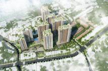 Cần bán gấp căn hộ Hà Đô Centrosa, mặt tiền 3/2, Cao Thắng, căn 79m2, giá 4 tỷ, 0938 2000 20