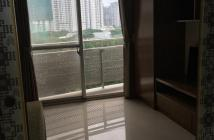 Cần bán căn hộ Mỹ Khánh 4 Phú Mỹ Hưng Q7, DT 118m2 nhà đẹp, giá 3,85 tỷ, LH 0942.443.499