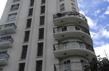 Cần bán căn hộ cao ốc Sài Gòn Pavillon Q3.110m2,3pn.tầng 3,để lại nội thất đầy đủ,có sổ hồng bán giá 8.7 tỷ Lh 0932 204 185
