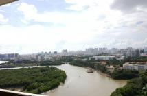 Cho thuê chung cư cao cấp Riverside, 130m2, 26 triệu/ tháng, LH: 0912.859.139